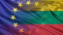 ecofin-h-lithouania-sto-eurw-apo-to-2015