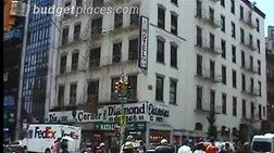 To πιο φθηνό ξενοδοχείο του Κόσμου