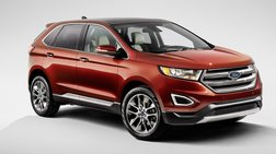 to-neo-ford-edge-kateuthunetai-stin-eurwpi-me-diesel-video