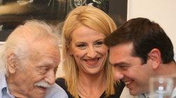 tsipras-o-glezos-tha-paei-brukselles-kai-me-podilato
