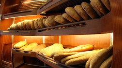 Ζεστό ψωμί με… κλεμμένο ρεύμα!