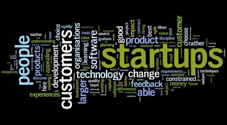 xronia-twn-ellinikwn-startups-to-2013