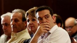 prosklitirio-tsipra-o-apologismos