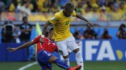 brazilia---xili-se-paratasi-meta-to-1-1-tis-kanonikis-diarkeias