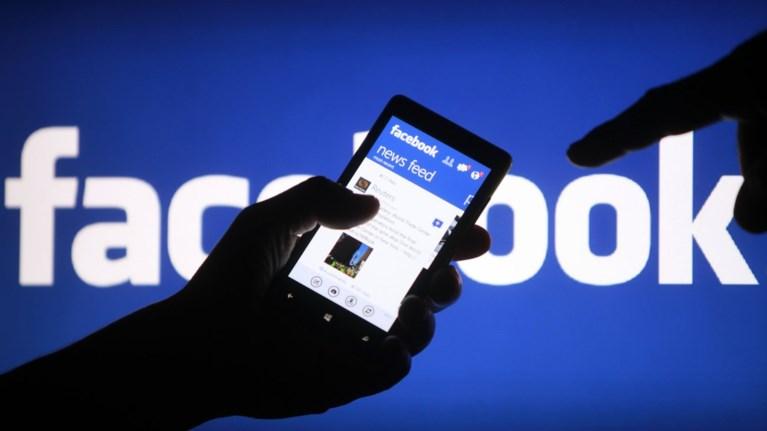 to-facebook-ekane-psuxologiko-test-se-700000-xristes