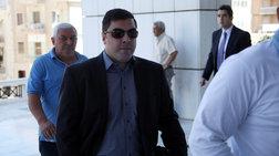 Απολογείται σήμερα ο Ματθαιόπουλος της Χρυσής Αυγής, αύριο η απόφαση για τη Ζαρούλια