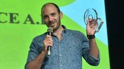 digital-media-awards-brabeia-gia-to-vice