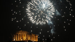 sti-skia-tis-akropolis-i-prwtoxronia-stin-athina