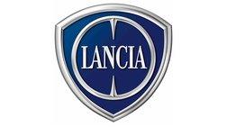 Απεβίωσε ο μεγιστάνας της ιταλικής αυτοκινητοβιομηχανίας Τζάνι Λάντσια