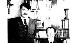 nea-nazistika-ntokoumenta-gia-ti-drasi-tou-xristou-pappa