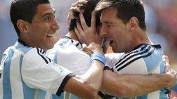 i-argentini-sta-imitelika-1-0-to-belgio