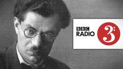 o-stratis-muribilis-to-bradu-tis-kuriakis-sto-radiofwno-tou-bbc