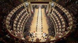 rekor-eispraksewn-kai-theatwn-to-2013-gia-tin-kratiki-opera-tis-biennis
