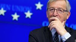 Από «ιερά εξέταση» περνά ο Γιούνκερ στην Ευρωβουλή