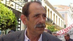 Δήλωση-έκπληξη βουλευτή του ΣΥΡΙΖΑ: Έχουμε κι εμείς ανθρώπους στην τρόικα