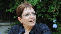 Πως ανέλυσε η Αλέκα Παπαρήγα το θρίαμβο της Γερμανίας στο Μουντιάλ