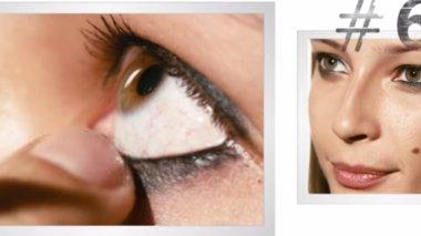ftiakse-moni-sou-ta-teleia-smoky-eyes