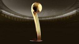 Οι 10 υποψήφιοι για τη Χρυσή Μπάλα του Μουντιάλ