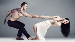 i-martha-graham-dance-company-sto-irwdeio