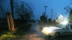 Συνελήφθησαν επτά μέλη εγκληματικής ομάδας που δρούσε στην Καβάλα