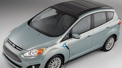 ford-c-max-solar-energi-concept-23-litra100-xiliometra