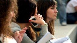 Ξένες γλώσσες: Πρώτα τα ελληνόπουλα, τελευταίο το Ελληνικό σχολείο