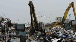 Τρίπολη: Αντιδρούν κάτοικοι και φορείς στη δημιουργία Μονάδας Ολοκληρωμένης Διαχείρισης Απορριμμάτων