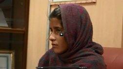 afganistan-talimpan-pieze-tin-dekaxroni-adelfi-tou-gia-epithesi-autoktonias