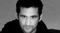 Οδυσσέας Παπασπηλιόπουλος: «Η επιτυχία και η αποτυχία έχουν τους  ίδιους λόγους...»