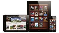 10-dis-dolaria-esoda-gia-to-appstore-tis-apple---plisiazei-to-googleplay