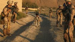 afganistan-amerikanoi-skotwsan-4xrono
