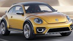 naias-2014-vw-beetle-dune-to-skathari-paei-off-road