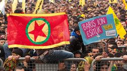 Ερντογάν-Οτσαλάν: μια βολική συμμαχία