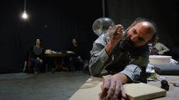 """""""Φάουστ"""" του Γκαίτε, από 15 Ιανουαρίου, στη Στέγη Γραμμάτων και Τεχνών"""