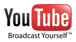 youtube-to-pio-dimofiles-koinwniko-diktuo-stin-ellada