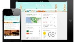 Οικονομία data 50% στο κινητό με Google Chrome