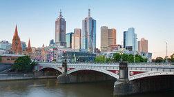 australia-susswmi-i-politiki-igesia-se-elliniko-festibal