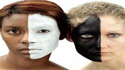 ΜΜΕ και social media ευνοούν το ρατσισμό για τα... νούμερα