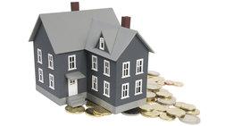 1 στα 3 νοικοκυριά φοβάται ότι θα χάσει το σπίτι του