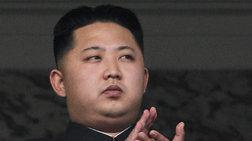 «Επίθεση» φιλίας της Βόρειας Κορέας στη Σεούλ
