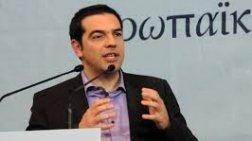 me-ton-oli-ren-tha-sunantithei-o-aleksis-tsipras-tin-pempti