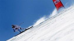 peripeteia-gia-treis-ellines-skier-sti-boulgaria