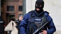 Επίθεση στην δικηγορική Σιούφα. Ανήκει  στους γιούς  του πρώην προέδρου της Βουλής