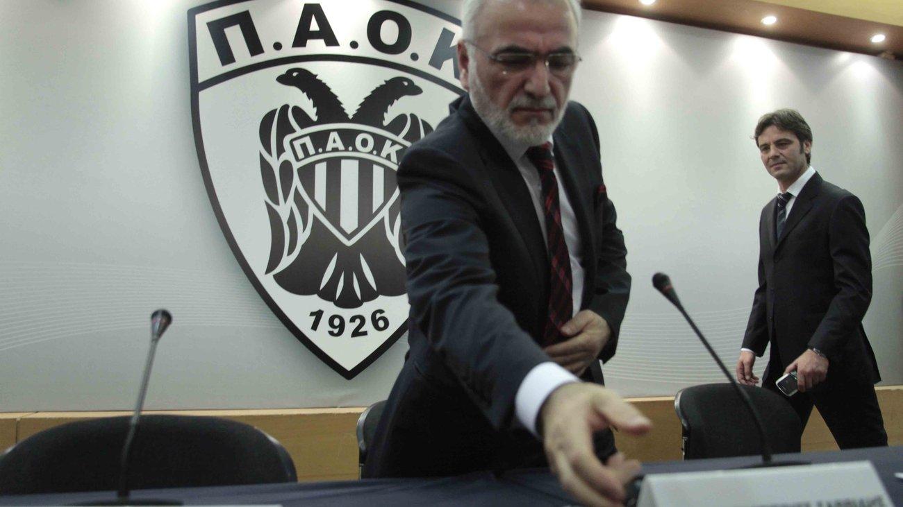 o-iban-sabbidis-agorazei-tin-istoria-tis-thessalonikis