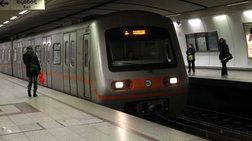 metro-kleistoi-duo-stathmoi-auti-tin-wra