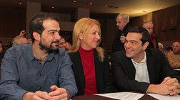 aleksis-tsipras-dimopsifisma-oi-diples-kalpes
