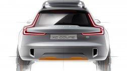 volvo-concept-xc-coupe-teaser-etsi-tha-einai-ta-mellontika-volvo-crossover