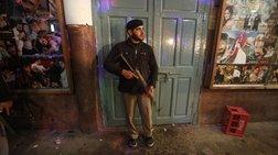 tesseris-nekroi-kai-31-traumaties-apo-epithesi-me-xeirobombides-sto-pakistan