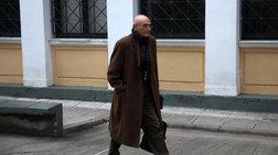 Μαραθώνια η κατάθεση Ζήγρα στους ελβετούς εισαγγελείς για το ξέπλυμα μαύρου χρήματος