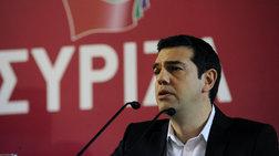 tsipras-erxomaste-gia-na-teleiwsoume-tin-litotita-eipe-meta-ti-sunantisi-me-melanson